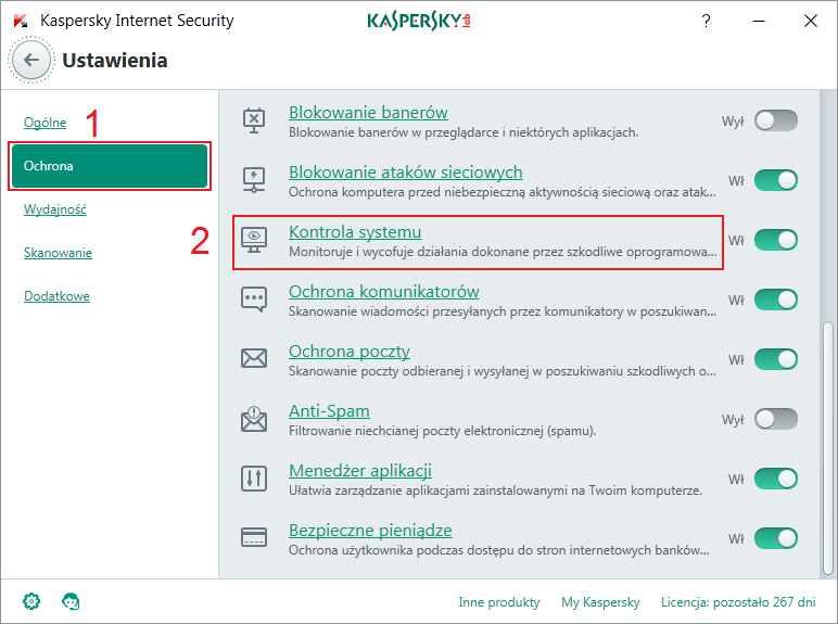 kis2017_kontrola_systemu