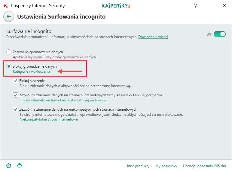 klp_blok_gromadz_danych