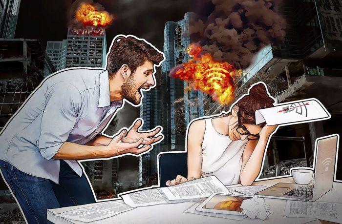 Boek randki internetowe geheimen