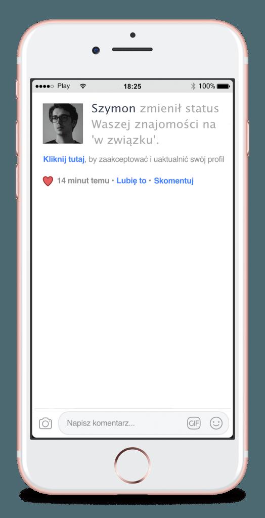 mobilne serwisy randkowe dla Afryki Południowej houston randkowe linie czatu