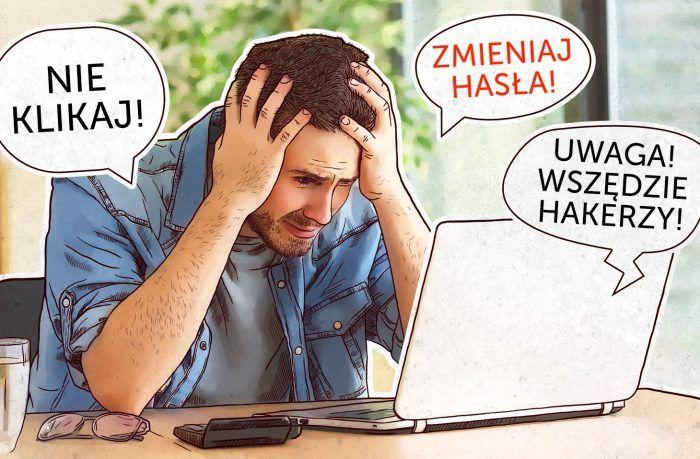 Bezrobotne randki online