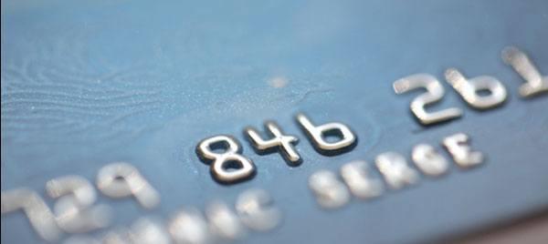 Online-Dating keine Kreditkarten erforderlich