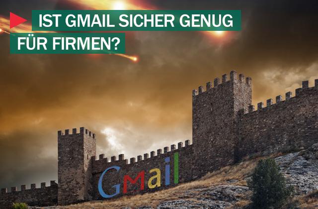 gmail_blog_title_DE