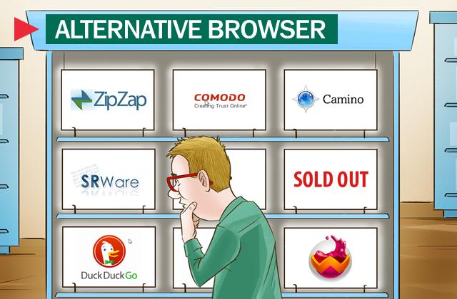 browsers_blog_title_de