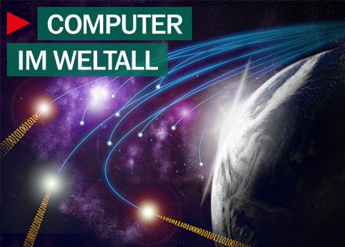 computers_in_space_gp_DE