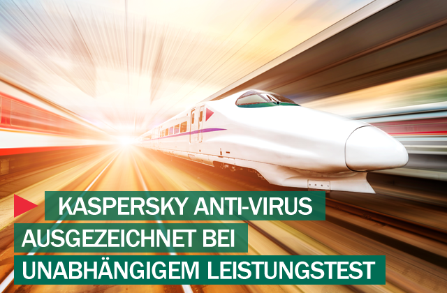 speedtest_title_de