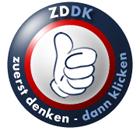 logo_zddk