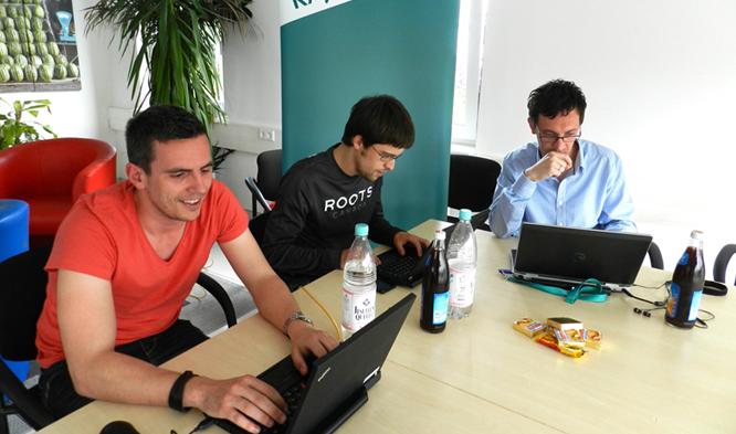 Kaspersky Experten beantworten Fragen der User