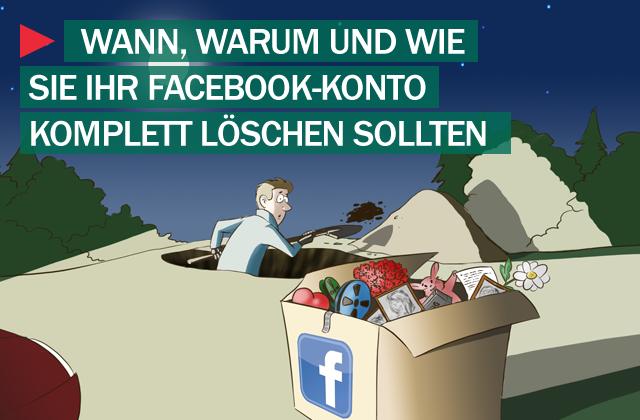 facebook_title_DE