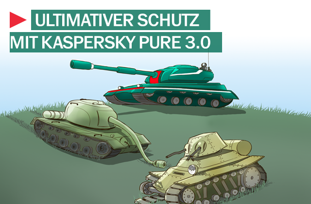 tanks_title_de