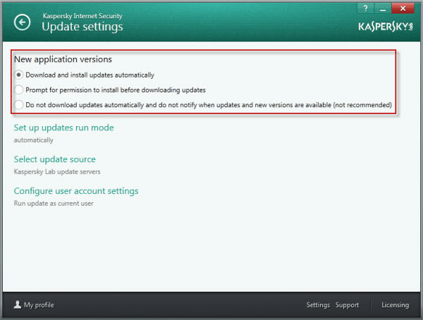 Aktualisierung_KIS 2014