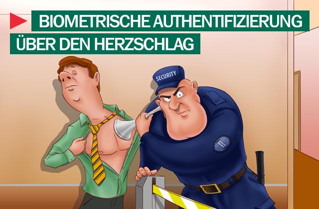 Authentifizierung_Herzschlag