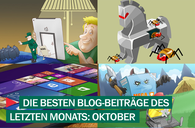 Die besten Blog-Beiträge_Oktober