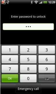 geheimcode 2
