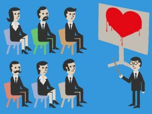 heartbleed lessons