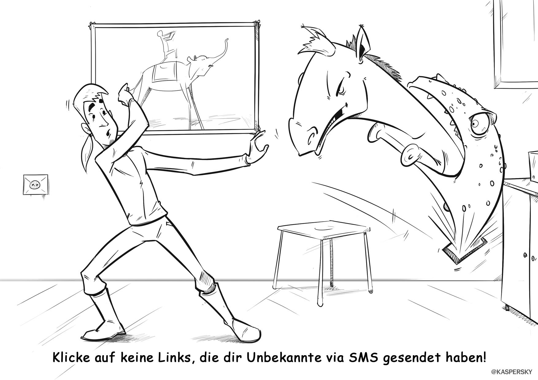 SMS_Links_15