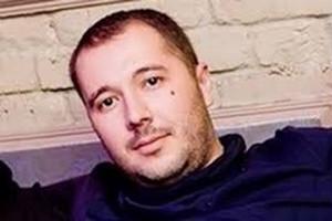 BustedSeleznev