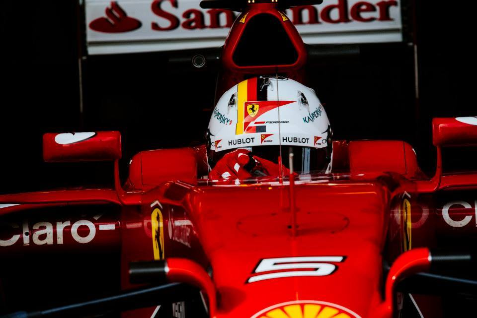 Seb_Ferrari