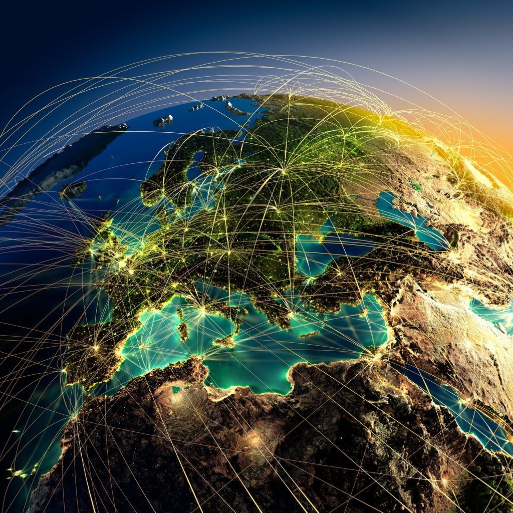 aircraft-routing-featured
