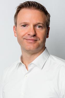 Holger Suhl_Kaspersky Lab_Portrait4_web