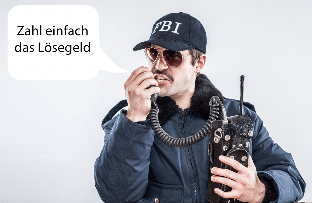 fbi-ransom-featured-DE