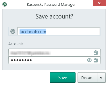 ipm-password-manager-kts-en-8