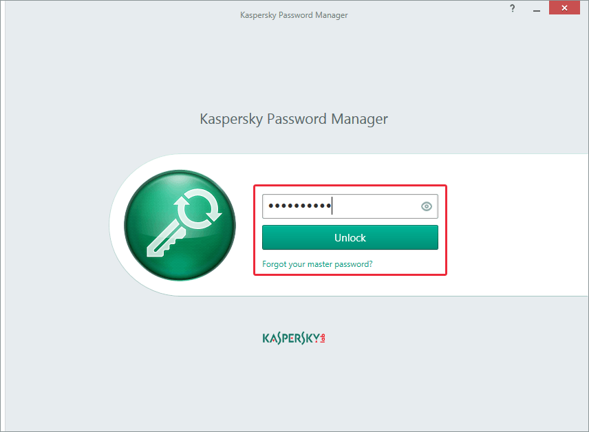 ipm-password-manager-kts-en-7
