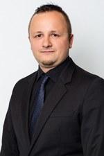 Marco Preuss_Kaspersky Lab_Portrait1_web