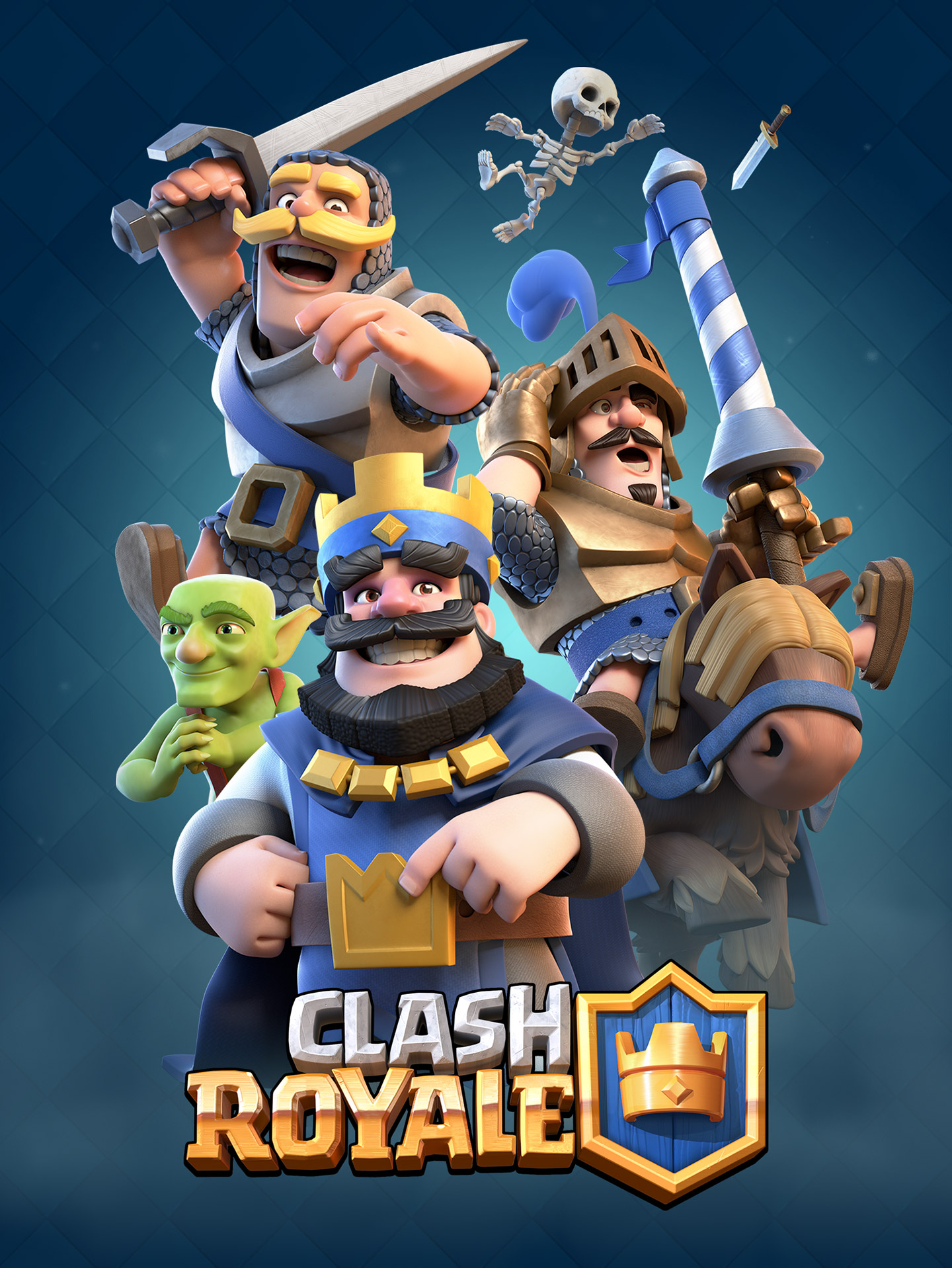 Quelle_Supercell_clashroyale_titlescreen_032016