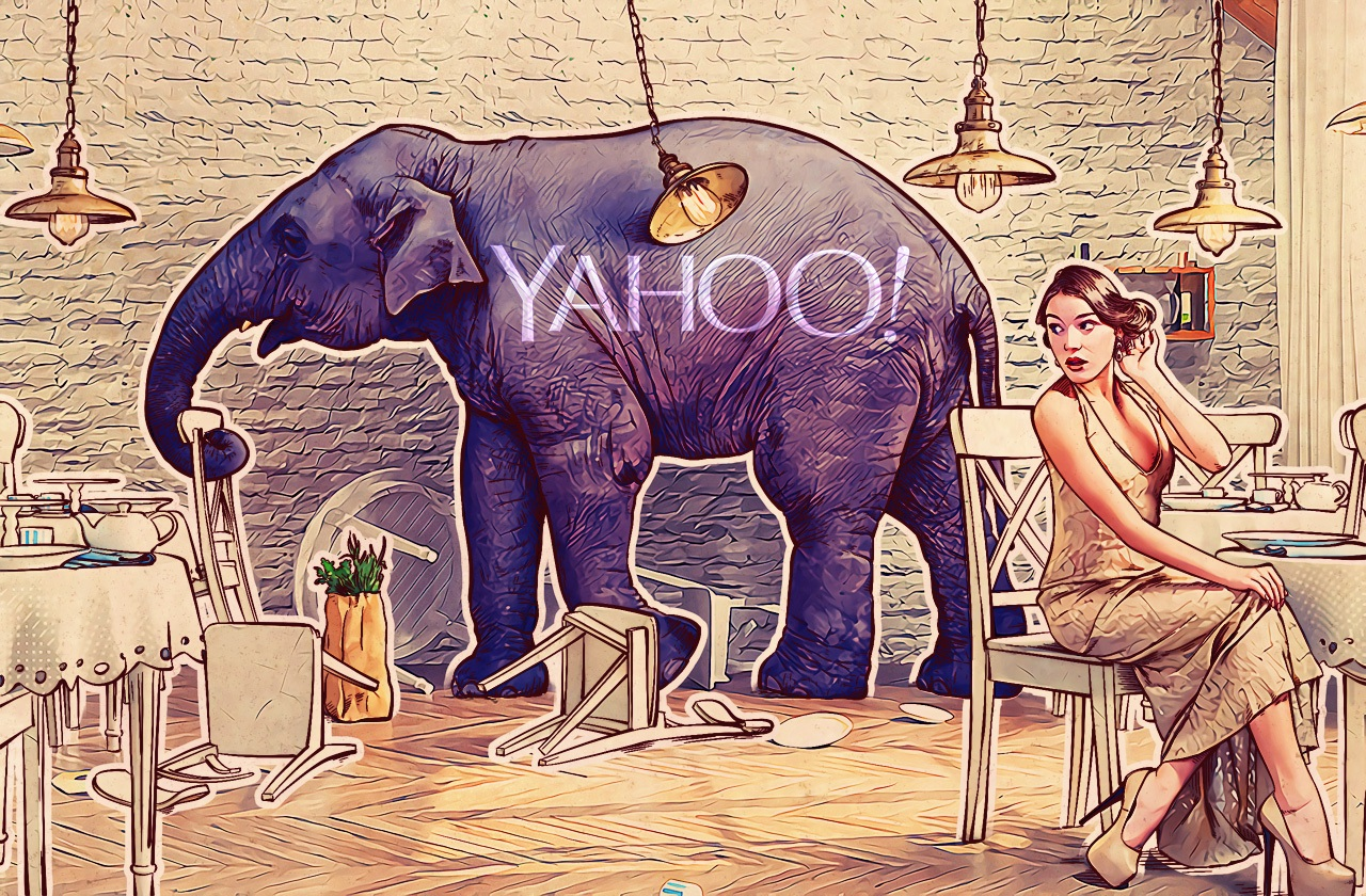 yahoo-bigger-problem-featured
