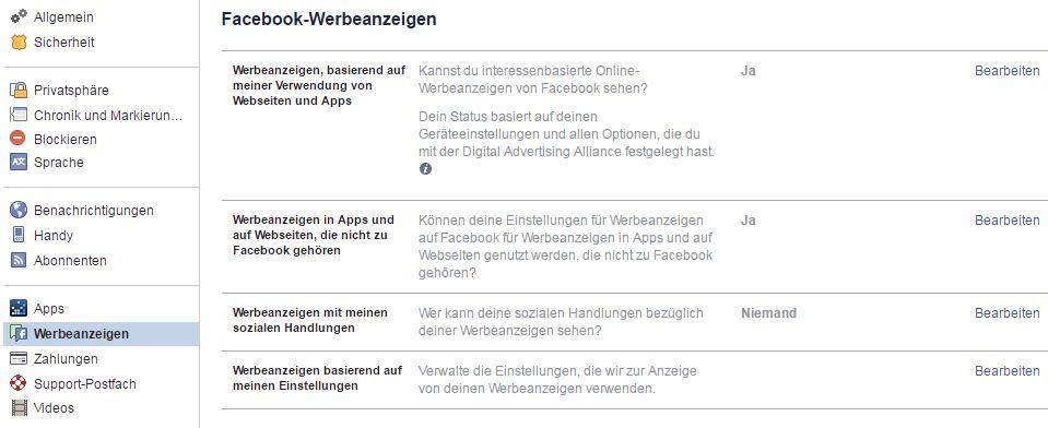 8_facebook-anzeigen