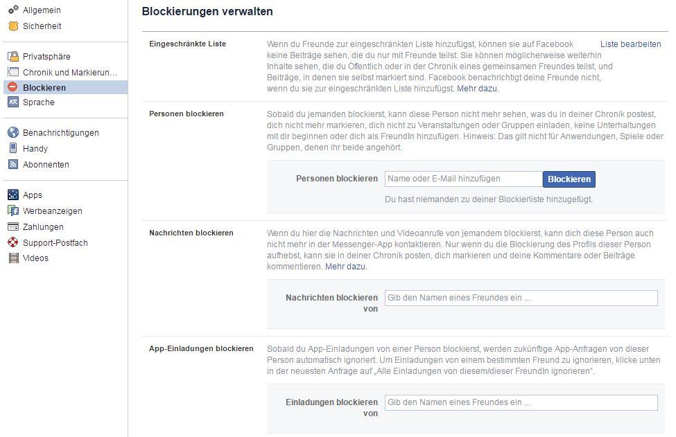 6_blockieren