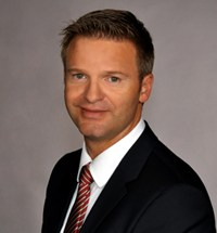 Holger Suhl