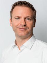 Holger_Suhl_GM