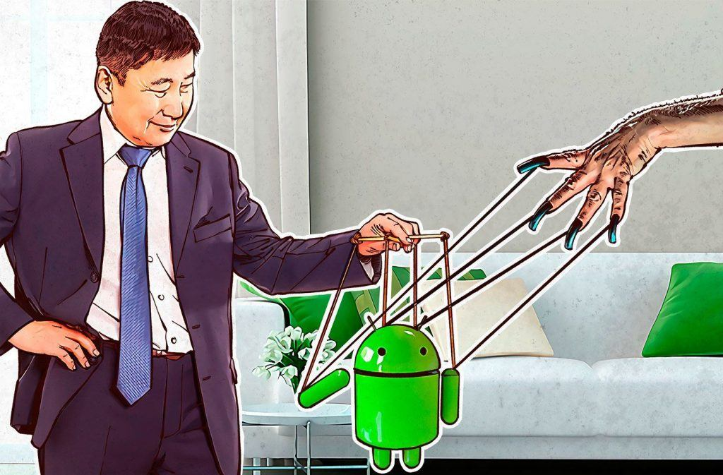 Rooting your Android: Advantages, disadvantages, and snags