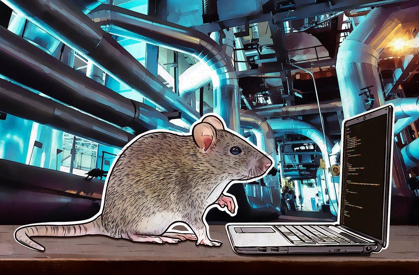 Fernwartungssoftware stellt eine große Gefahr für industrielle Netzwerke dar