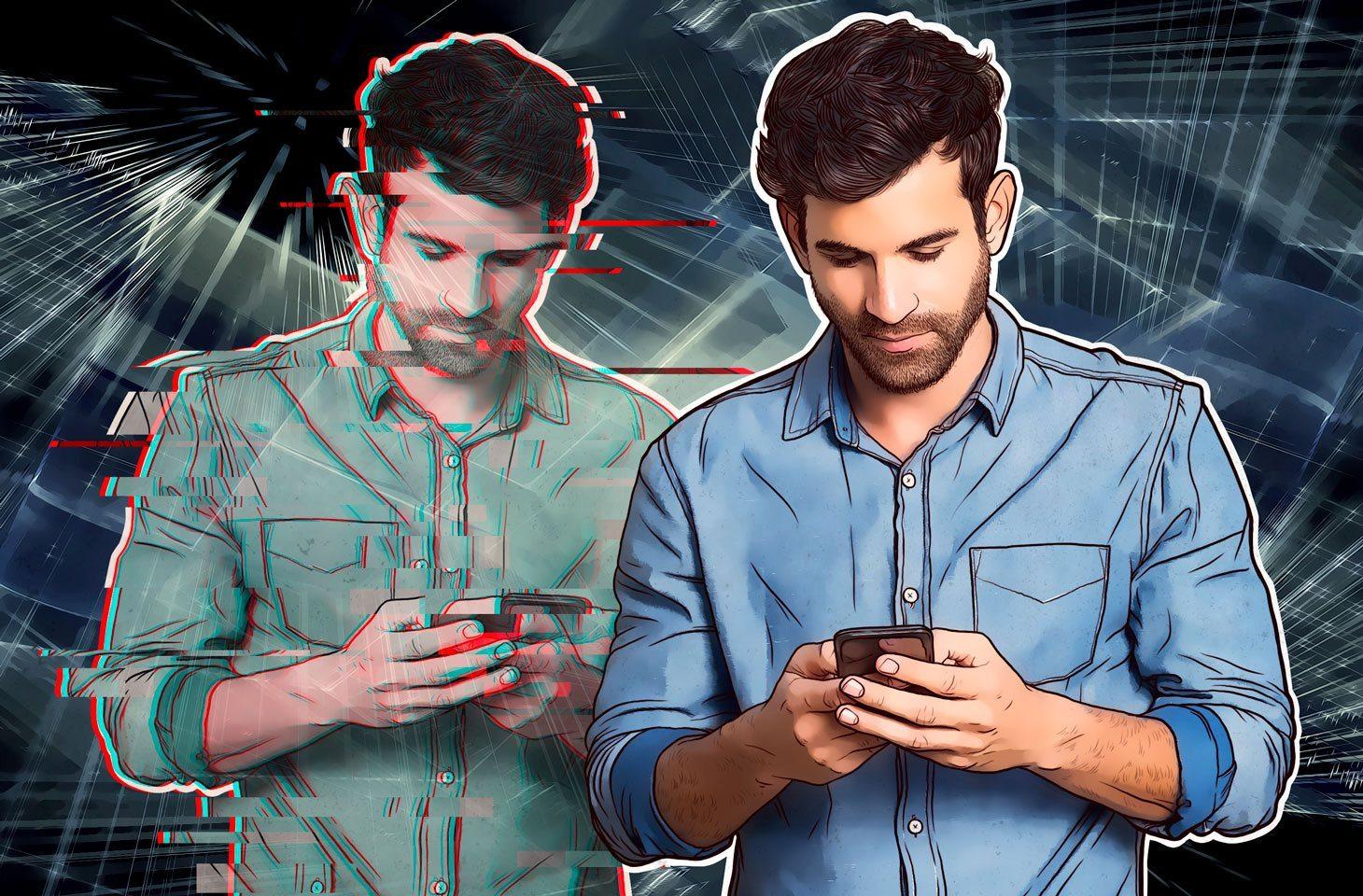 So nutzen Betrüger digitale Doppelgänger für Kartenzahlungen