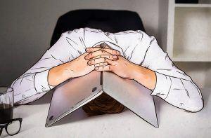 Kostenlose Testversion Online-Dating-Seiten