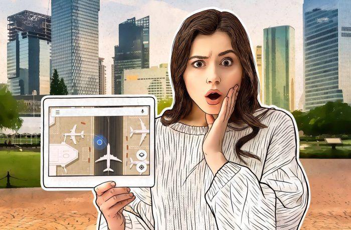 Hat Ihr Navi jemals darauf bestanden, dass Sie sich an einem Ort befinden, an dem Sie sich definitiv nicht befinden? Willkommen zum GPS-Spoofing!