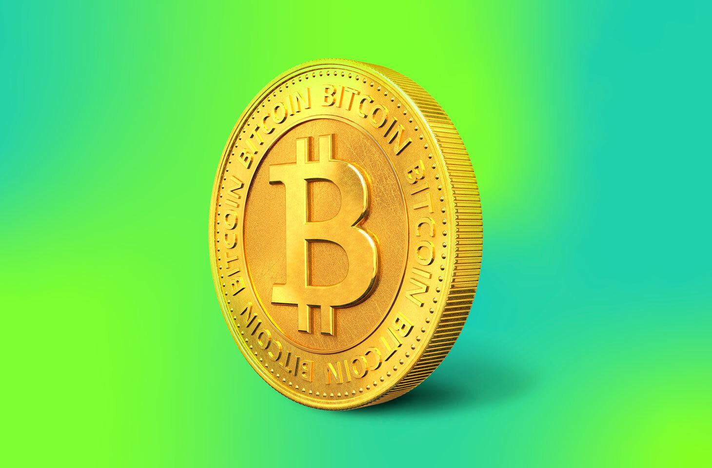 Auto bitcoin trading