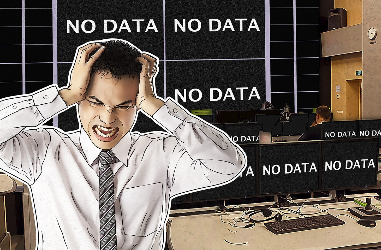 Datenschutzverstoß? KMUs erleiden 40 Prozent geringeren Verlust durch proaktive Kommunikation