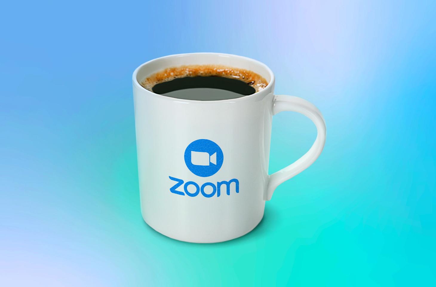 Wie die Ende-zu-Ende-Verschlüsselung in Zoom funktioniert