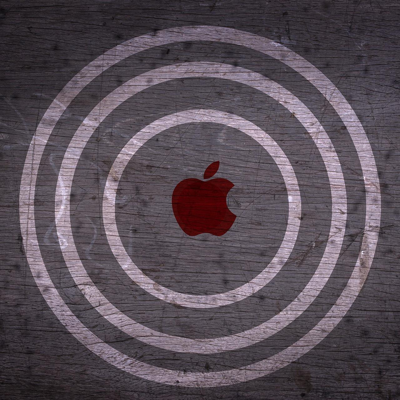 AceDeciever:會感染所有iPhone手機的惡意軟體