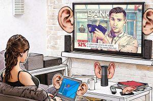 深入调查: 智能手机到底有没有在监听我们的生活