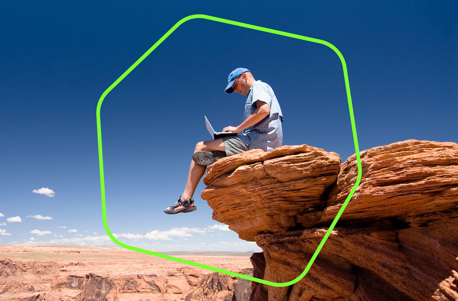 从员工的角度看远程办公的前景
