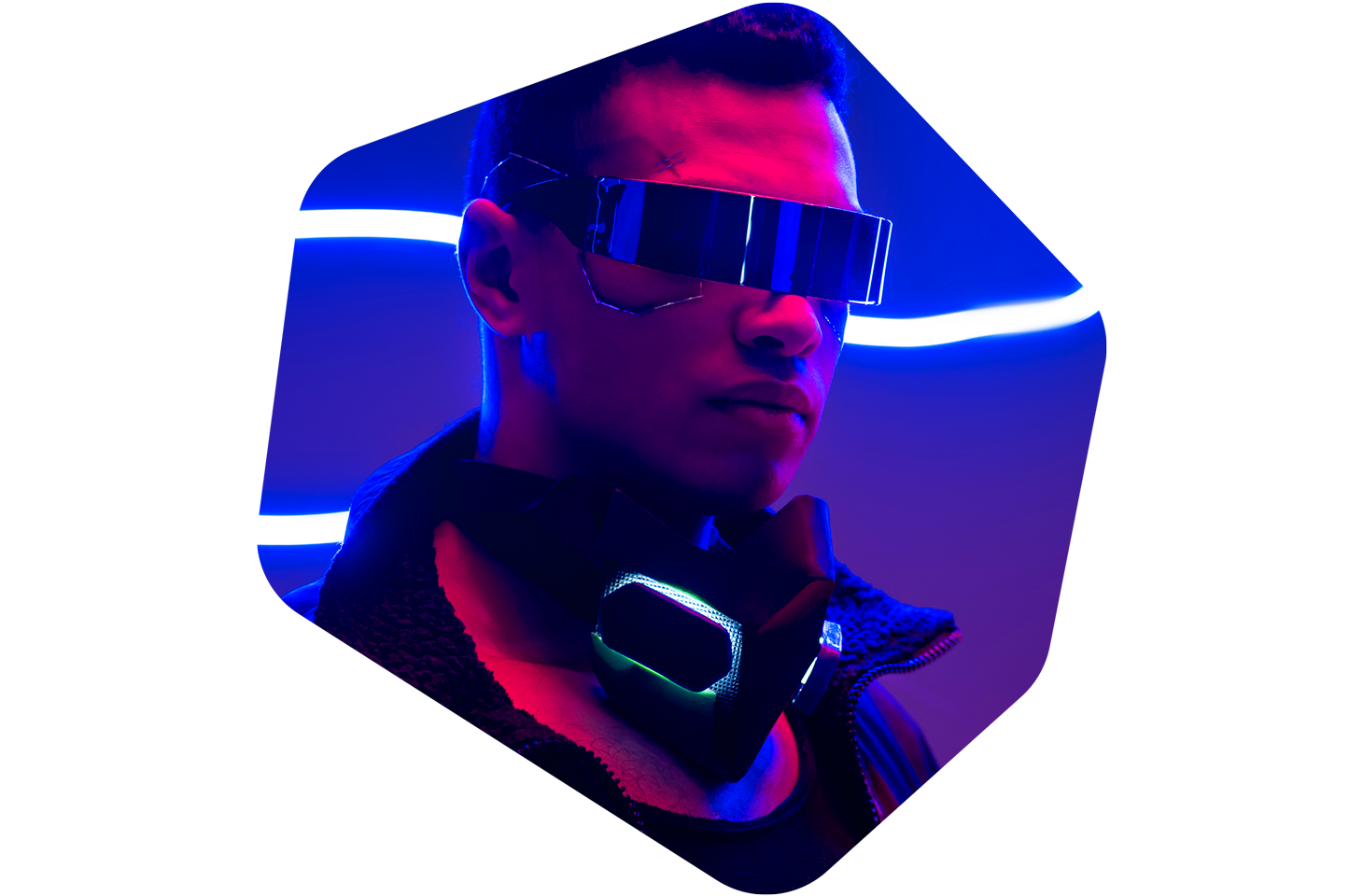 赛博朋克2020中的黑客工具集 | 卡巴斯基官方博客