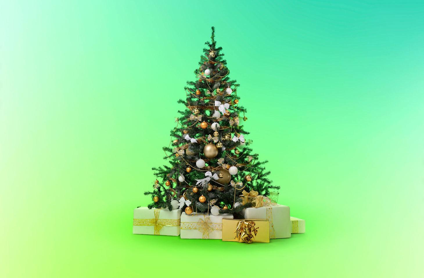 该给孩子们准备什么圣诞和新年礼物呢? | 卡巴斯基官方博客