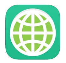 Kasp-Safe-browser