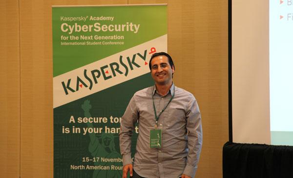 kaspersky-academy