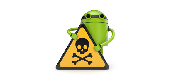 android-phone-warning